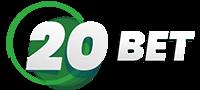 20Bet casino logo ohne deutsche lizenz