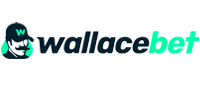 wallacebet casino logo