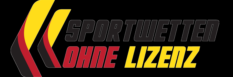 sportwettenohnelizenz